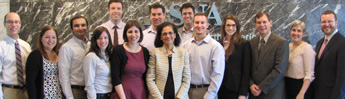 RSNA Resident and Fellow Committee Continues to Build Trainee Resources