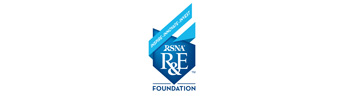 RSNA R&E Foundation Announces 2015 Grant, Roengtgen Research Award Recipients