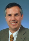 Lawrence B. Marks, M.D.