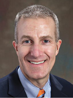 Richard Duszak Jr., M.D.