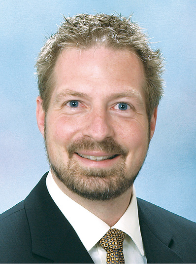 Bart Demaerschalk, M.D.