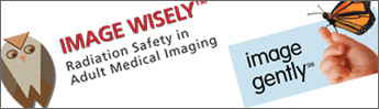 Radiologists are Key in Optimizing Imaging Use