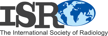 International Society of Radiology (ISR)