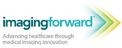Imaging Forward logo