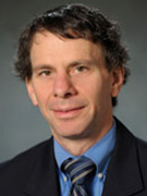 Mitchell D. Schnall, MD, PhD