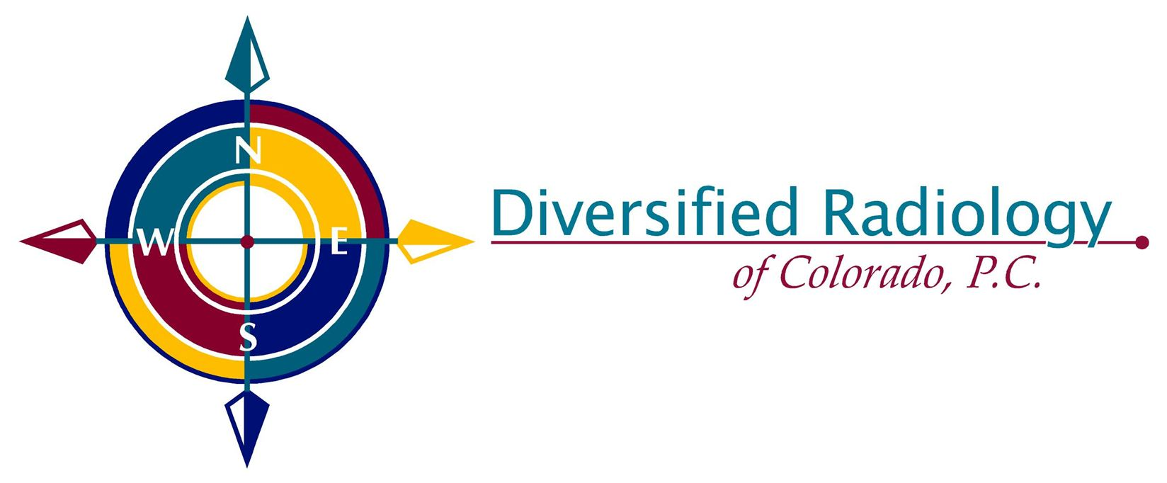 Diversified Radiology of Colorado, P.C.