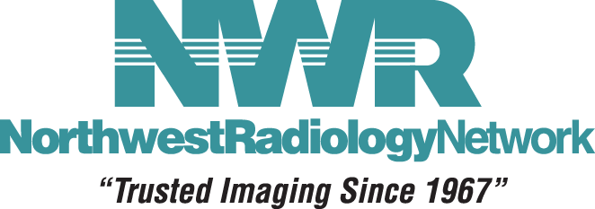 Northwest Radiology Network