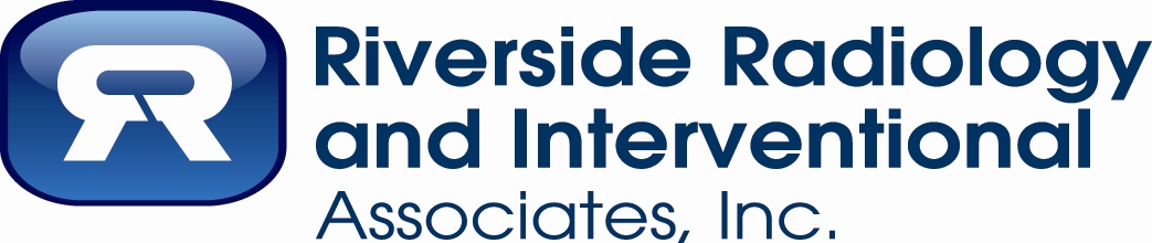 Riverside Radiology and Interventional Associates