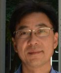 Baocheng Chu, MD, PhD