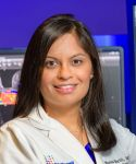 Monica Majmundar Sheth, MD
