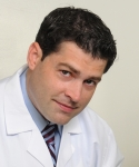 Michael C. Veronesi, MD, PhD