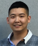 Mike Kwon, MSBME