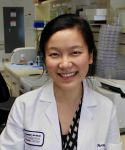 Penny Fang, MD
