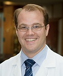 Aaron Brown, MD (2)