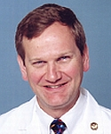 James Duncan, MD, PhD