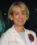 Mary Mahoney, MD