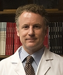 Christopher Potter, MD (2)