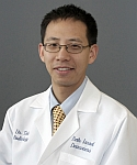 Leo L. Tsai, MD, PhD, MSc
