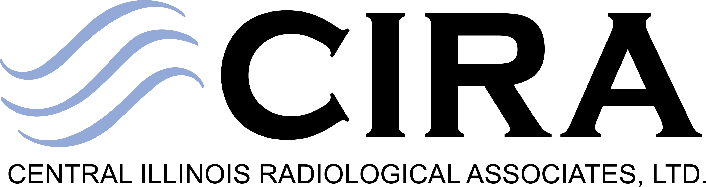 Central Illinois Radiological Associates, Ltd.