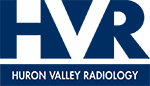 Huron Valley Radiology, P.C.