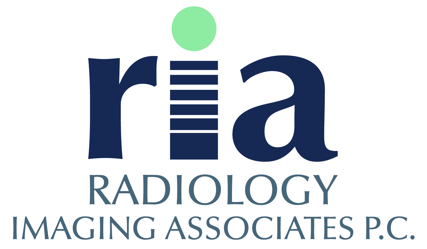 Radiology Imaging Associates P.C.