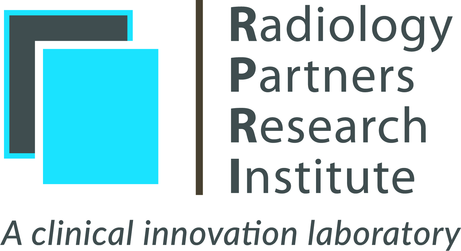 Radiology Partners Research Institute