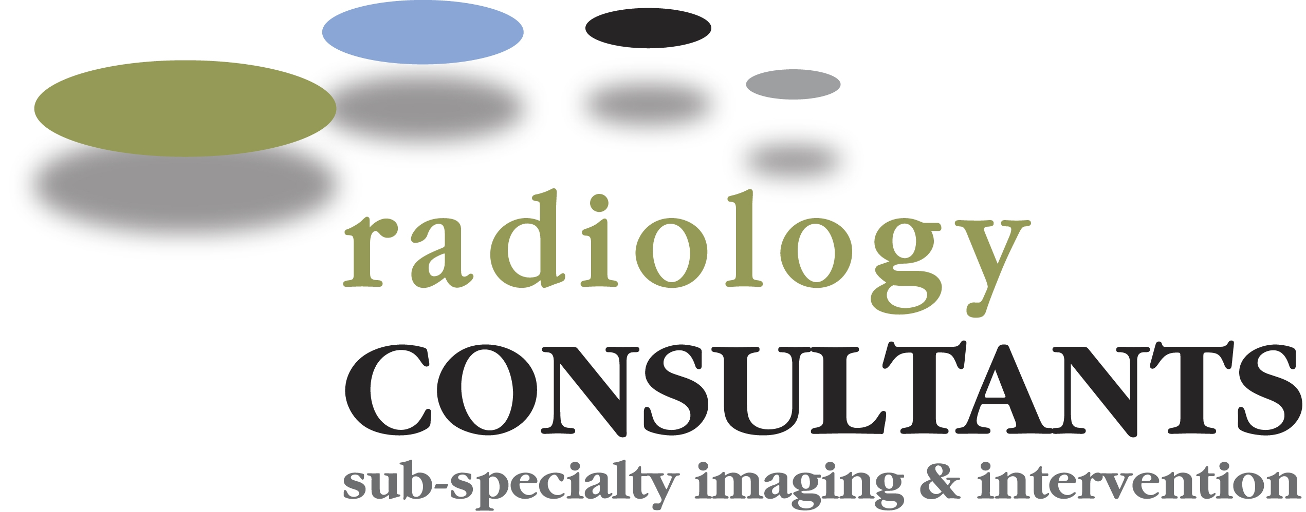 Radiology Consultants of Little Rock, P.A.