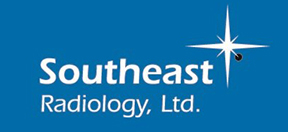 Southeast Radiology, Ltd.