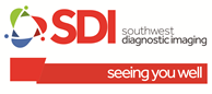Southwest Diagnostic Imaging