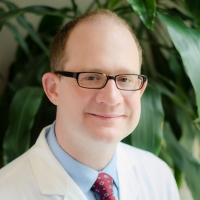 Michael A. Ohliger, MD, PhD
